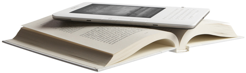 Kindle2OnBook