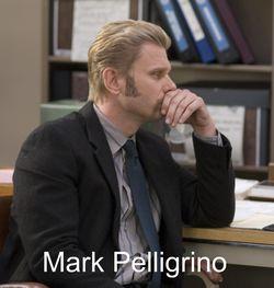 MarkPelligrino1372WithNameB