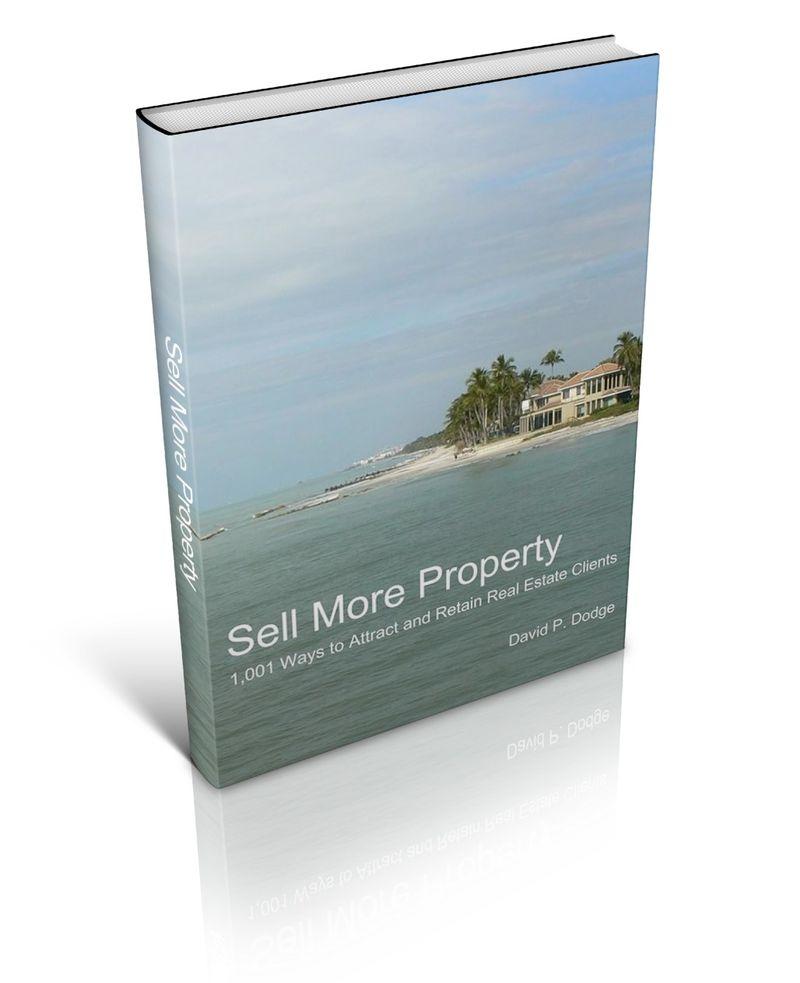 SellMorePropertyCover1028