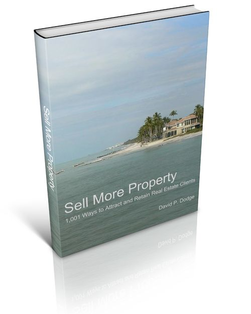 SellMorePropertyCover962