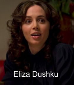 Eliza Dushku with Name 260 x 296