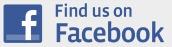 FindUsOnFacebook172x47