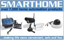 Smarthome, Inc.